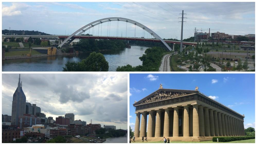 Nashville_Collage2