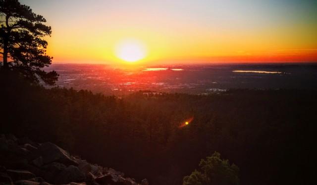 Boulder_FlatIronsSunRiseE