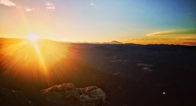 Boulder_SunsetFlagstaffe