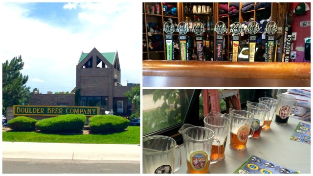 BoulderBeer_Collage