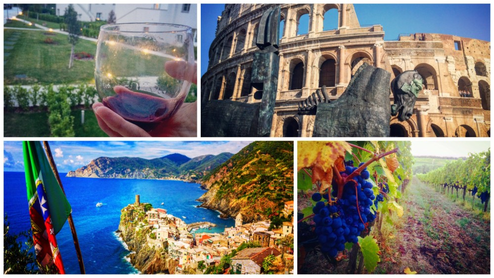 collage_italy