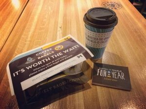einsteinbagels_breakfastforyear