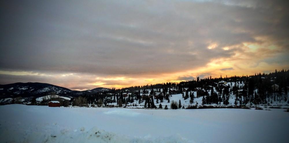 winter2017_55