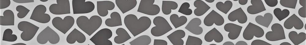 hearts-4