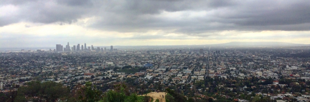 la_28viewsfromgriffith