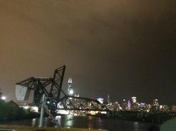 Chicago_72