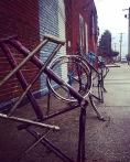 Lexington_StreetArt2