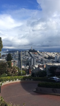 Lombard St3