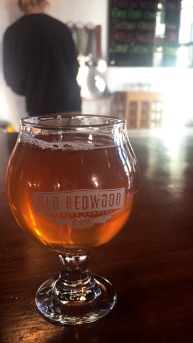 Old Redwood Brewery_WindsorCA_Groupon