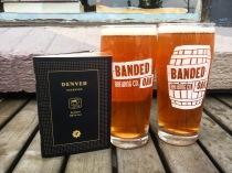Brewery_BandedOak