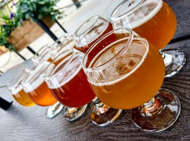 Brewery_Desteeg3e