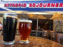 Brewery_IntrepidSojourner6