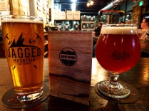 Brewery_JaggedMountain_BreweryPass
