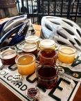 Brewery_Mockery1