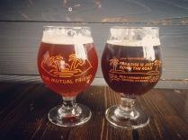 brewery_ourmutualfriend_keeptheglassnight