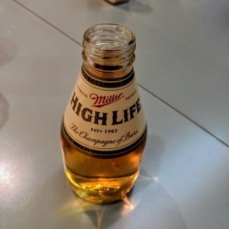 steubens dollar high lifes