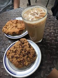 stmarks_latte&cookie1