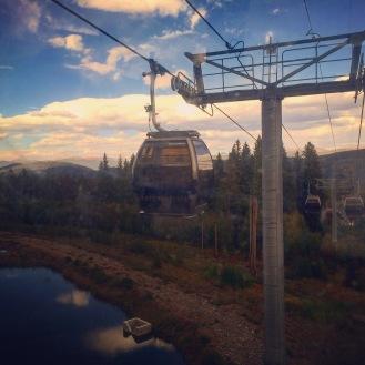 Breck_FreeGondolaRide