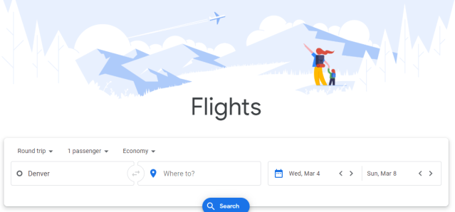 Google_Flights_2