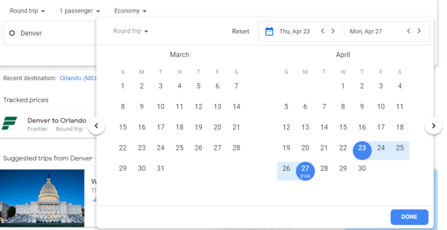 Google_Flights_3