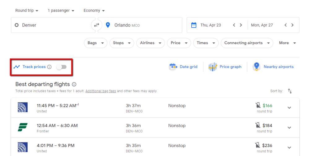 Google_Flights_4
