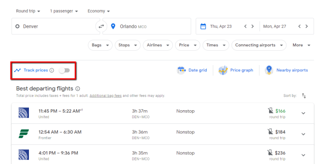 Google_Flights_4