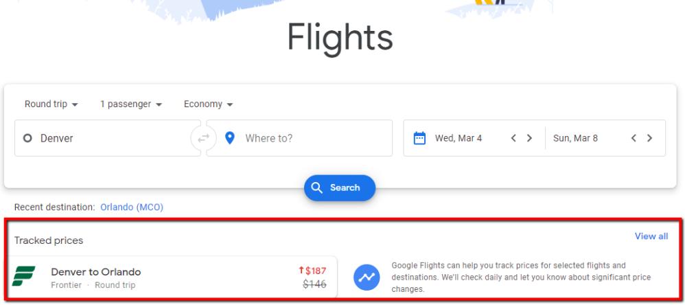 Google_Flights_7