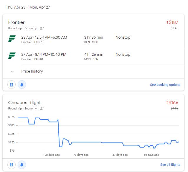 Google_Flights_8