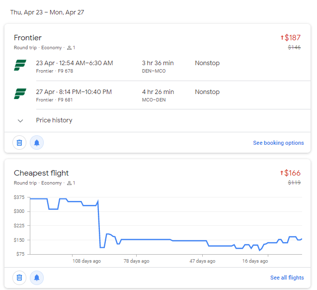 Google_Flights_8