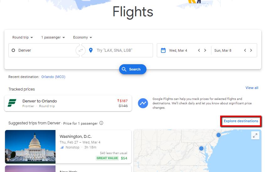Google_Flights_9
