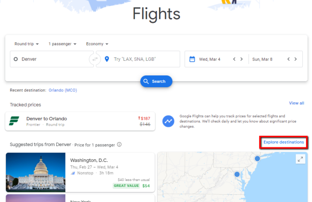 Google_Flights_9